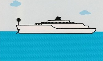 anchor_tn