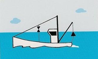 fishingtrawling
