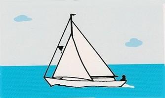 motorsail
